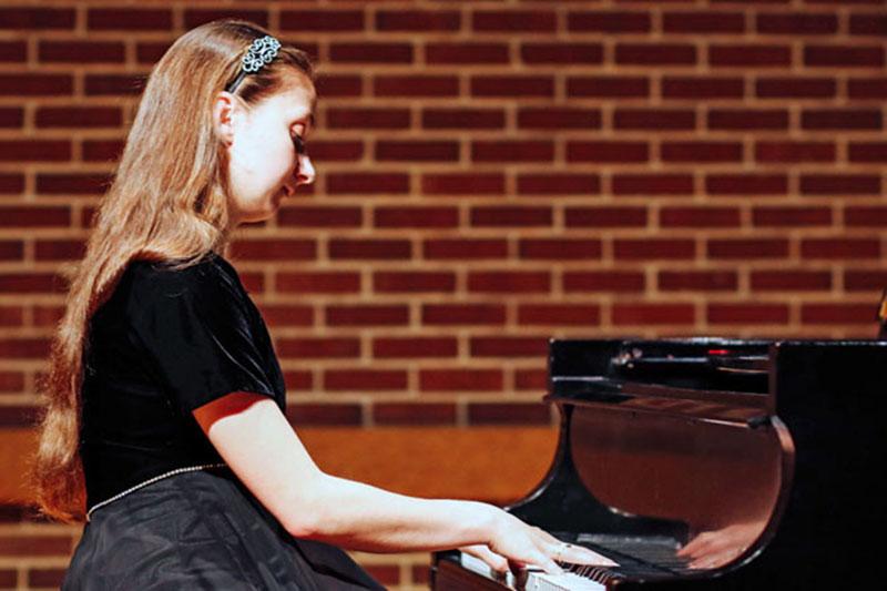 Jessica Williford