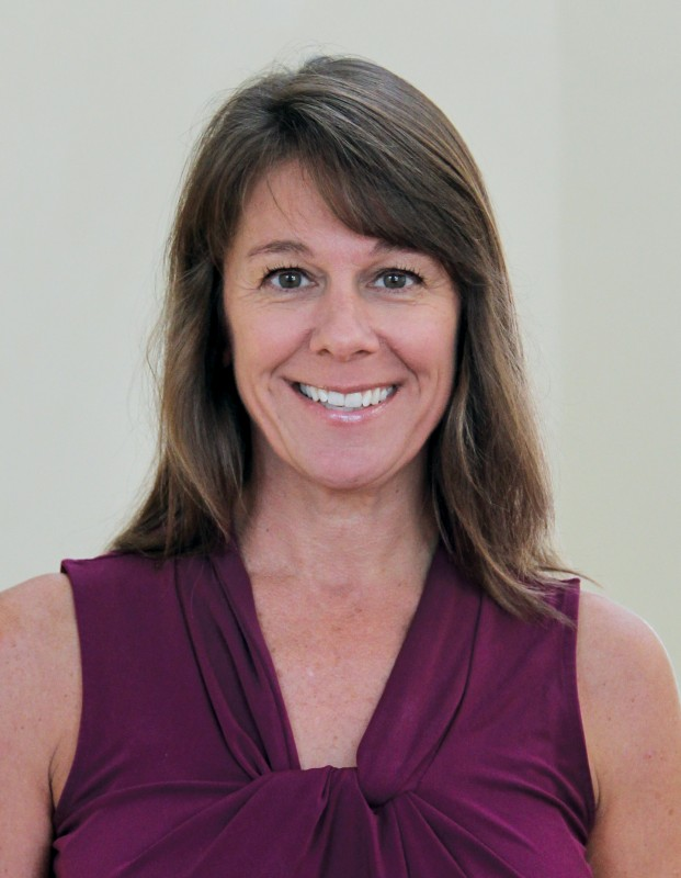 Julie Schrock