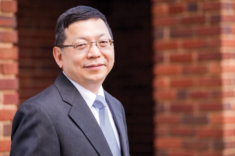 Jyh-shing Chen