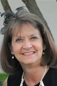 Patricia Johnson - Trustee