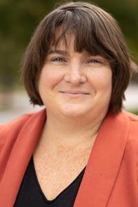 Sarah Dun Phillips