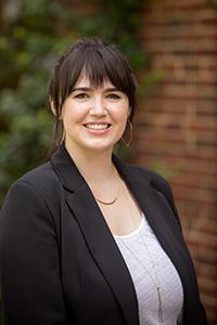 Sarah Kibler