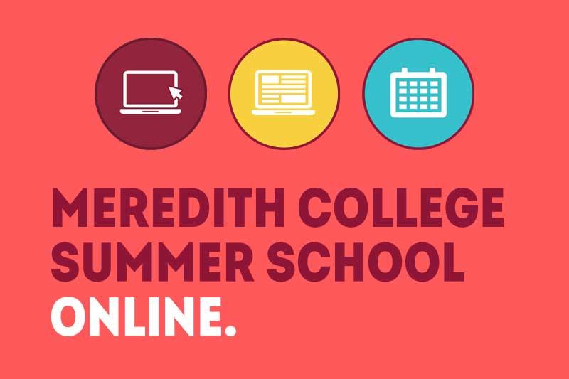 summer school graphic