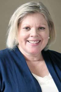Teresa Holder