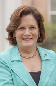 Christie Barbee