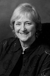 Carolyn Leith