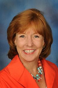 Carol Lancaster Milano