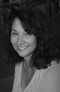 Lisa Robie Poole