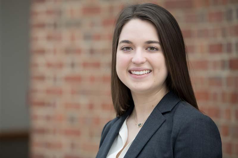 Profile photo of Tori Edwards