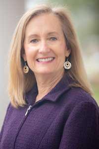 Stacy Pardue