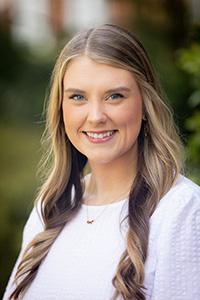 Hannah Kicklighter