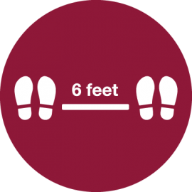 3w-six-feet