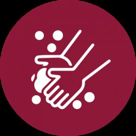 3w-wash-hands