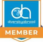 Diversity-Abroad-Logo