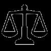 criminal_justice